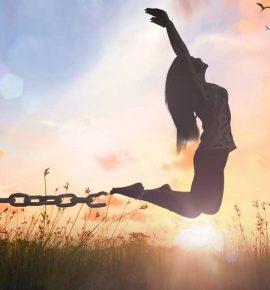 Sanación y Reconexión Espiritual