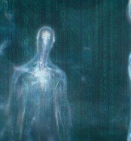"""El peligro de la canalización de extraterrestres y seres """"de luz"""""""