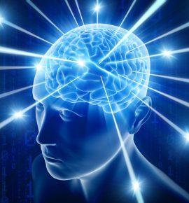 Insertando Memorias en la Mente Humana y Riesgos de la Hipnosis