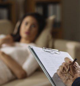 6 Frases que delatan a los pseudo-psicólogos y falsos terapeutas