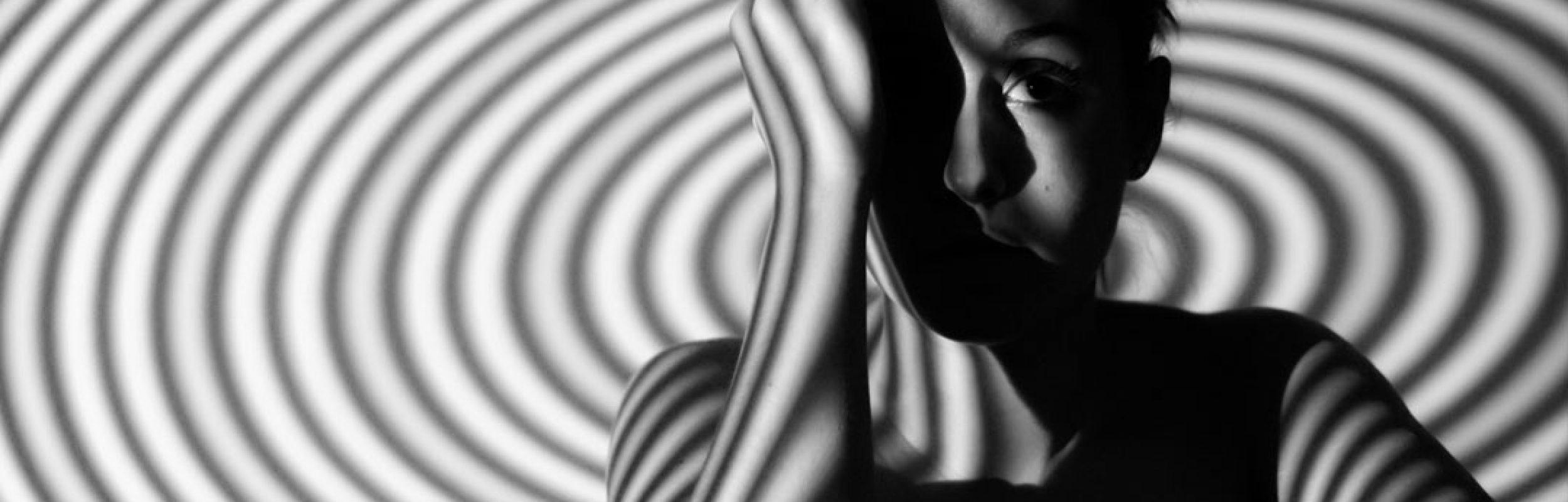 Información a considerar sobre la Hipnosis