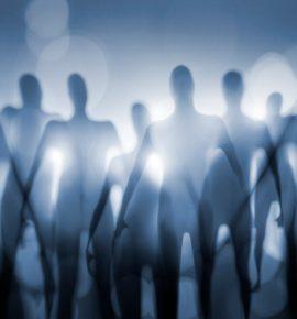 Parasitación en políticos, empresarios y la élite mundial