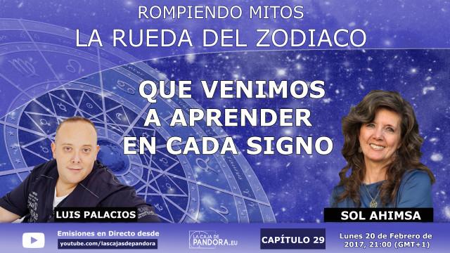 ROMPIENDO-MITOS-parte-29-640x360
