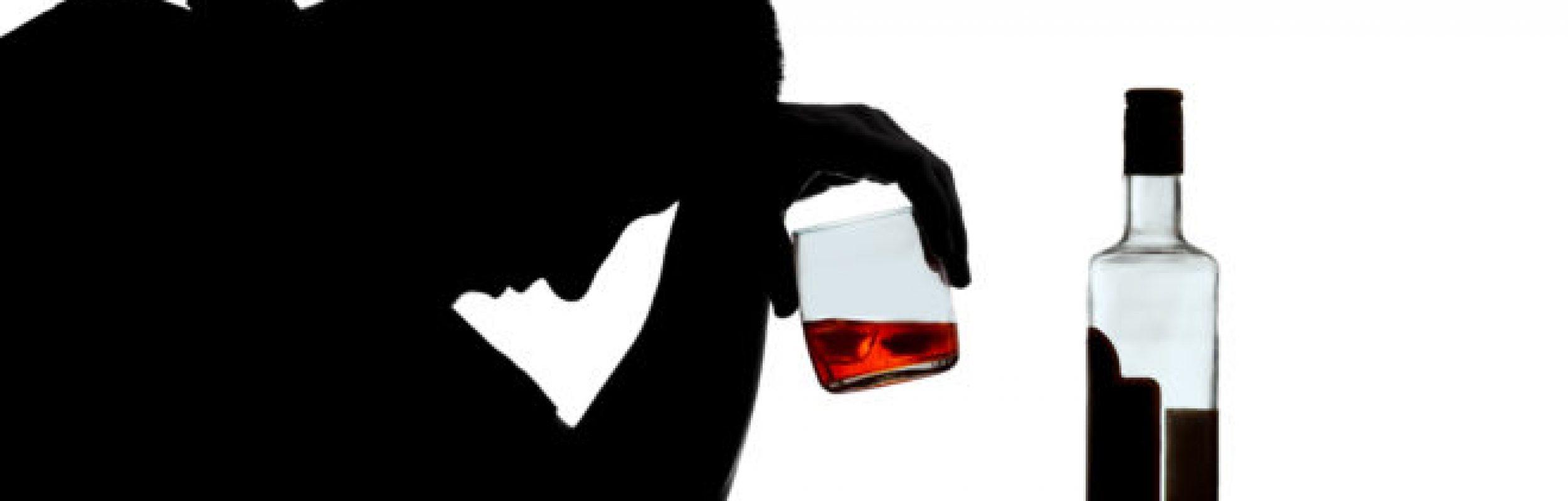 Alcohólicos Anónimos… ¿u Ocultistas Descarados?