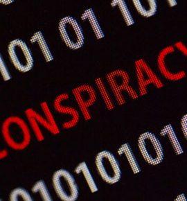 """Sobre los """"Truthers"""" y las Teorías de Conspiración"""