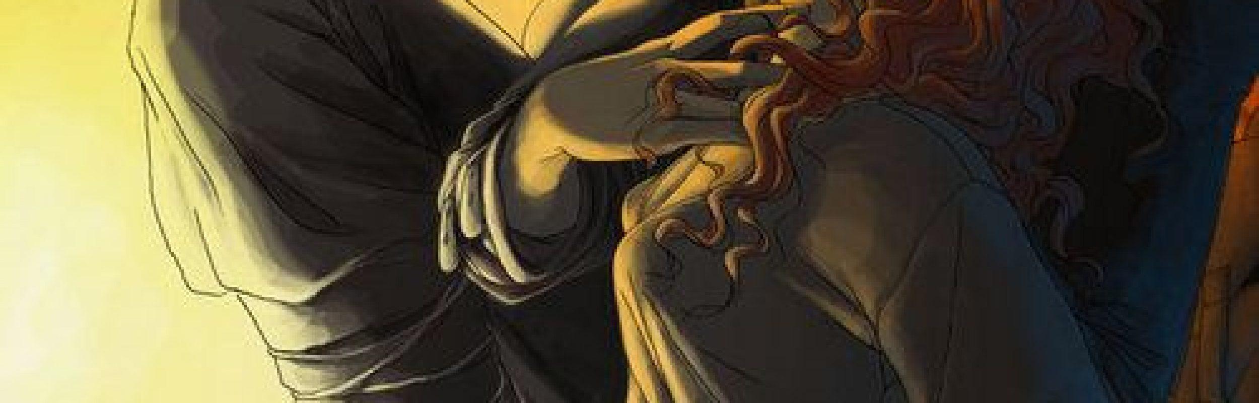 """La unión de llamas gemelas para traer """"avatares"""" al planeta"""