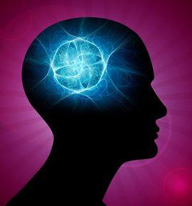 Preguntas de la comunidad : El riesgo de desactivar la mente consciente