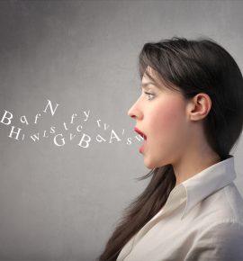 Testimonio: Más sobre el Don de Lenguas