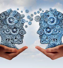 """Refutando que el """"ganar conocimiento"""" y la gnosis sean el camino"""