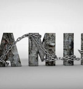 ¿A qué nos referimos con influencias o maldiciones generacionales?