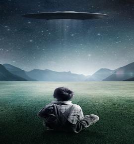¿Ufólogos endemoniados o demonios extraterrestres?