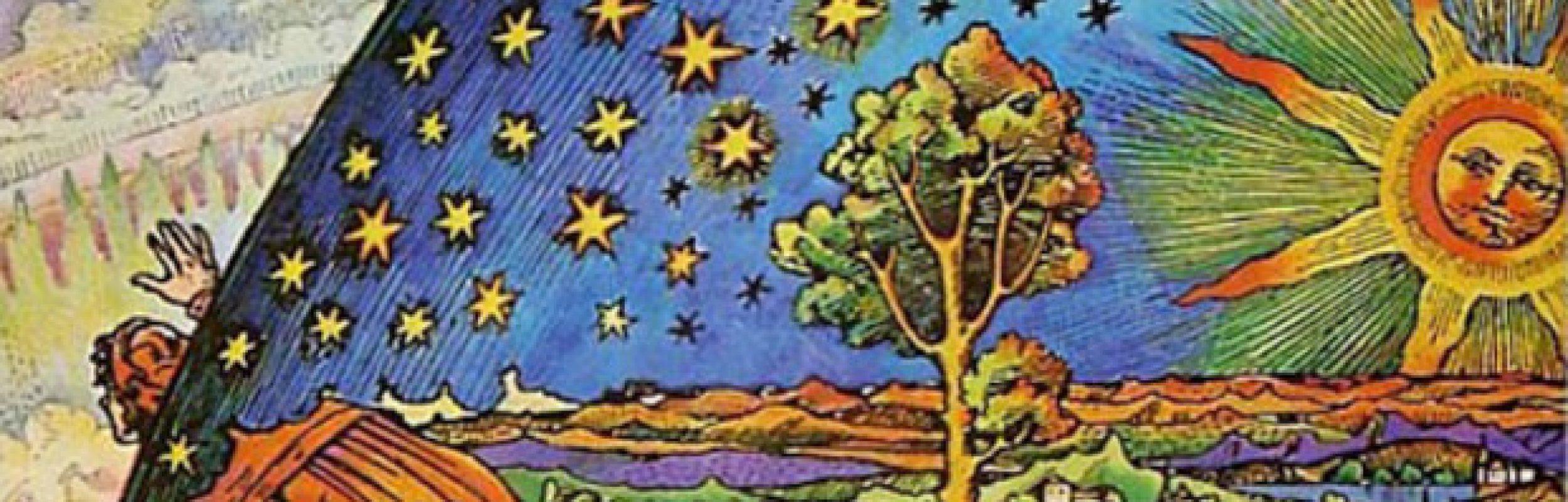 Gnosticismo, Samael Aun Weor y el engaño de la Gnosis (video)
