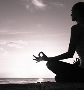 Hablemos sobre la Meditación… y porqué no usarla