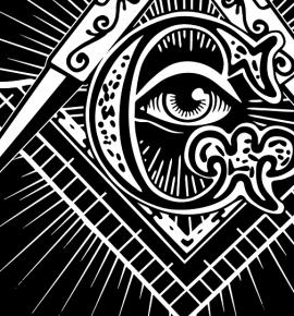 El Testimonio de Rosa : Masonería, Espiritismo y Nueva Era