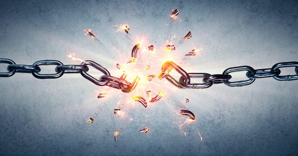 Liberación Espiritual y remoción de entidades