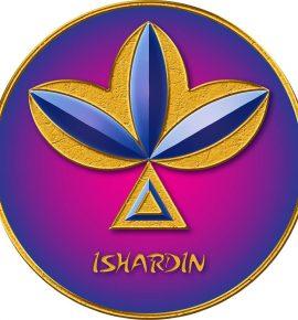 Ishardin : Maestros ascendidos al acecho