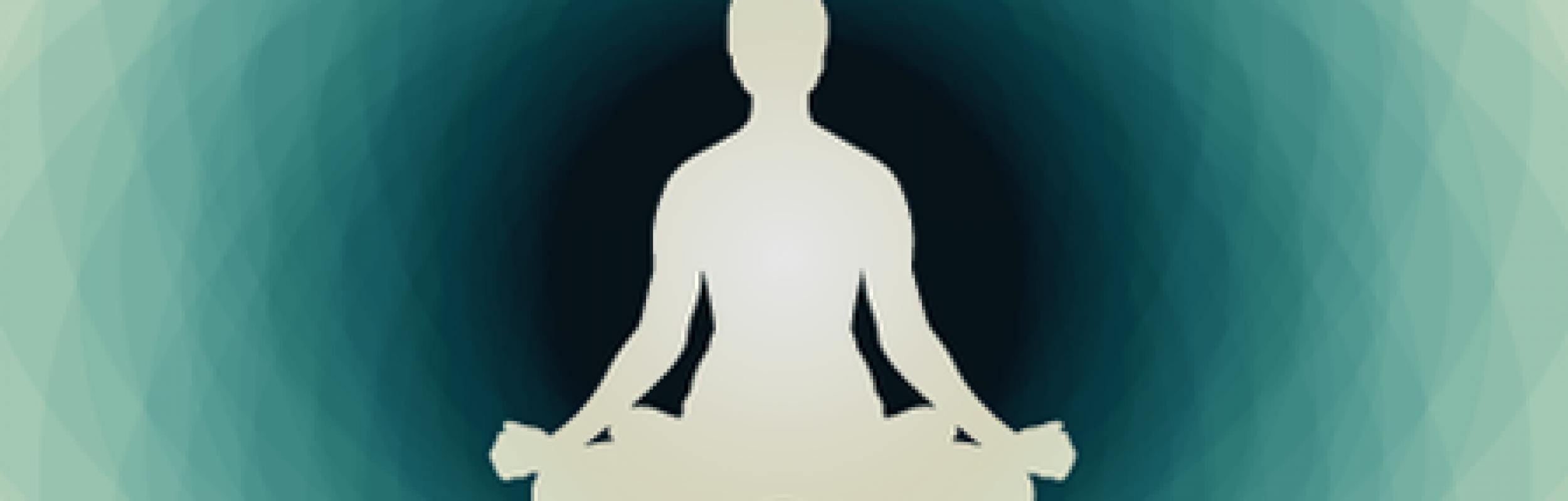 Algunas reflexiones sobre la meditación
