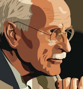 El Ocultismo de Carl Jung