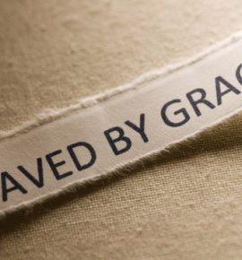 Preguntas y Respuestas: ¿Salvos por Ley, Obras o por Gracia?