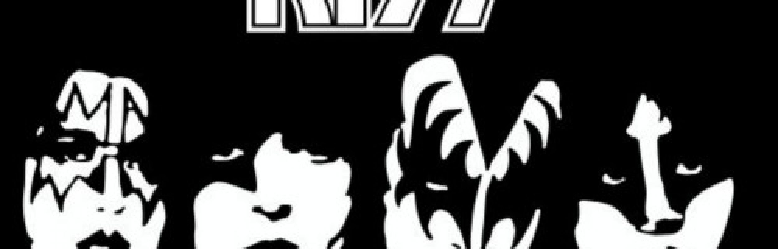 KISS : Rock en servicio a la obscuridad