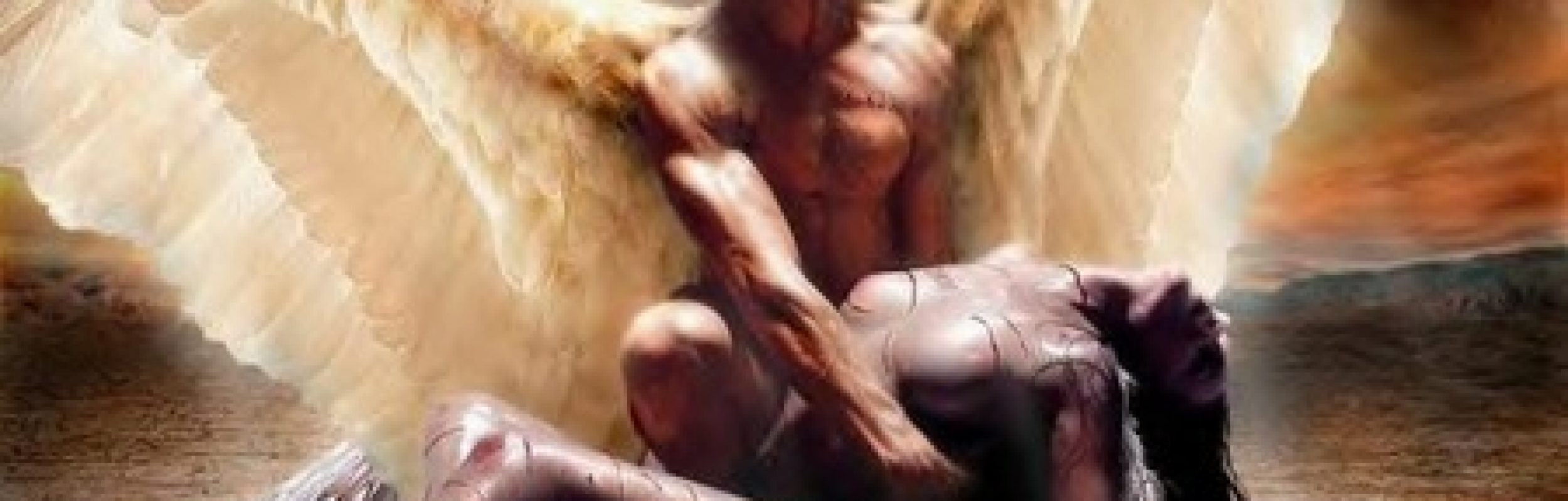 Los Hijos de Dios en Génesis 6 ¿Realmente son ángeles caídos?