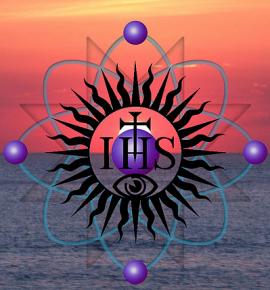"""""""Ciencia y Espíritu"""" y su red de desinformadores luciferinos"""