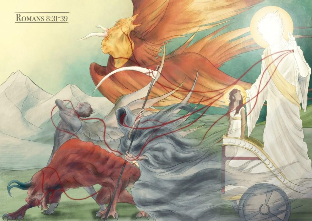 Liberación espiritual : lo que sí, y lo que no