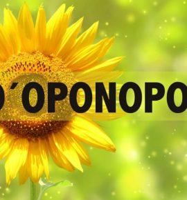 ¿Qué es el Ho'oponopono? ¿Es capaz de curar?
