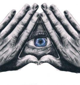 Legnalenja: desinformación con sabor de nuevo orden mundial