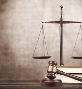Los Cristianos verdaderos, juzgan con justicia