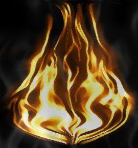 ¿Cuándo cesaron los dones del Espíritu Santo? ( lenguas, sanación, etc )