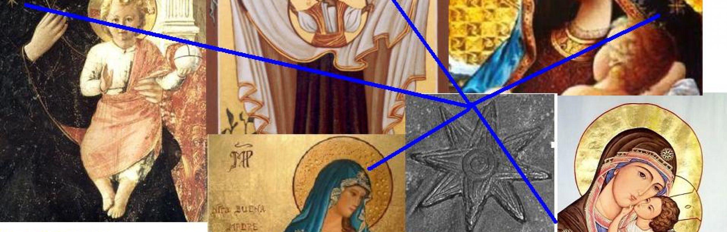 """El Veredicto a la """"Reina del Cielo"""" y la caída de su imperio"""