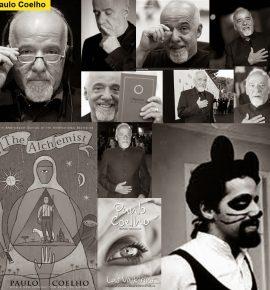 Paulo Coelho y su Inspiración Satánica
