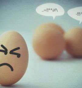 Aclarando nuestra postura sobre ataques de otros blogs