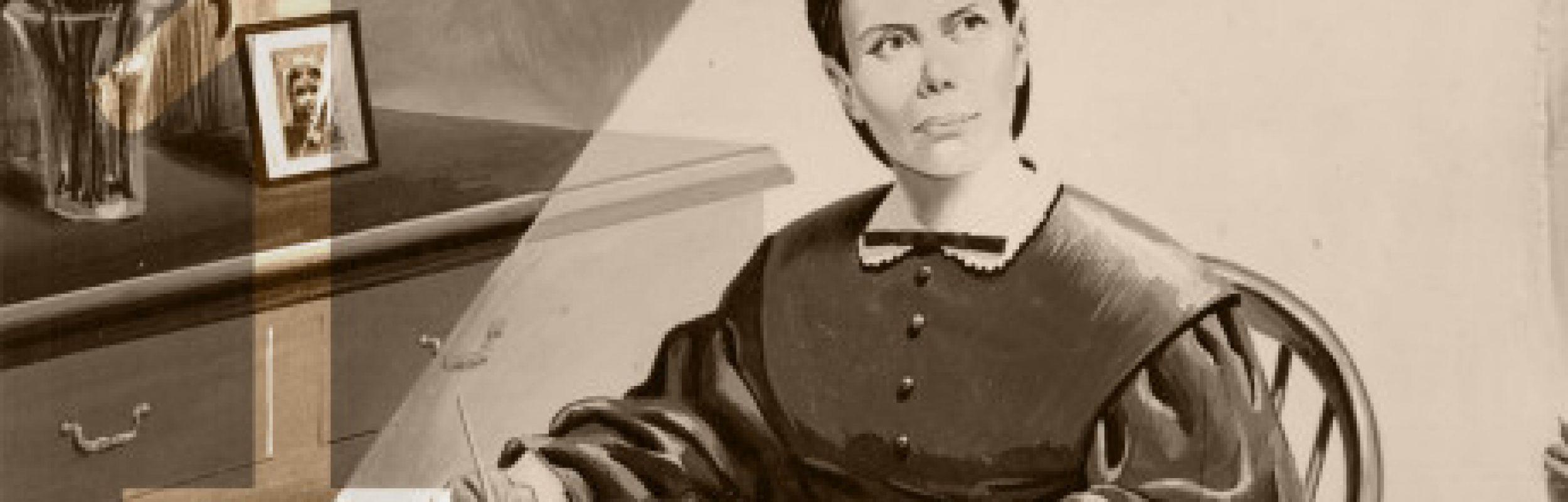 Elena de White y los Adventistas del Séptimo Día : ¿porqué son un culto?