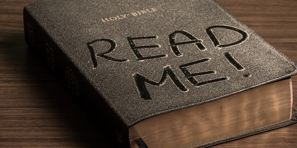 La Biblia: Su Validez y Permanencia