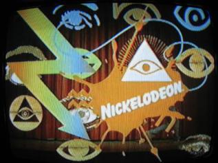 nickelodeon-satanism
