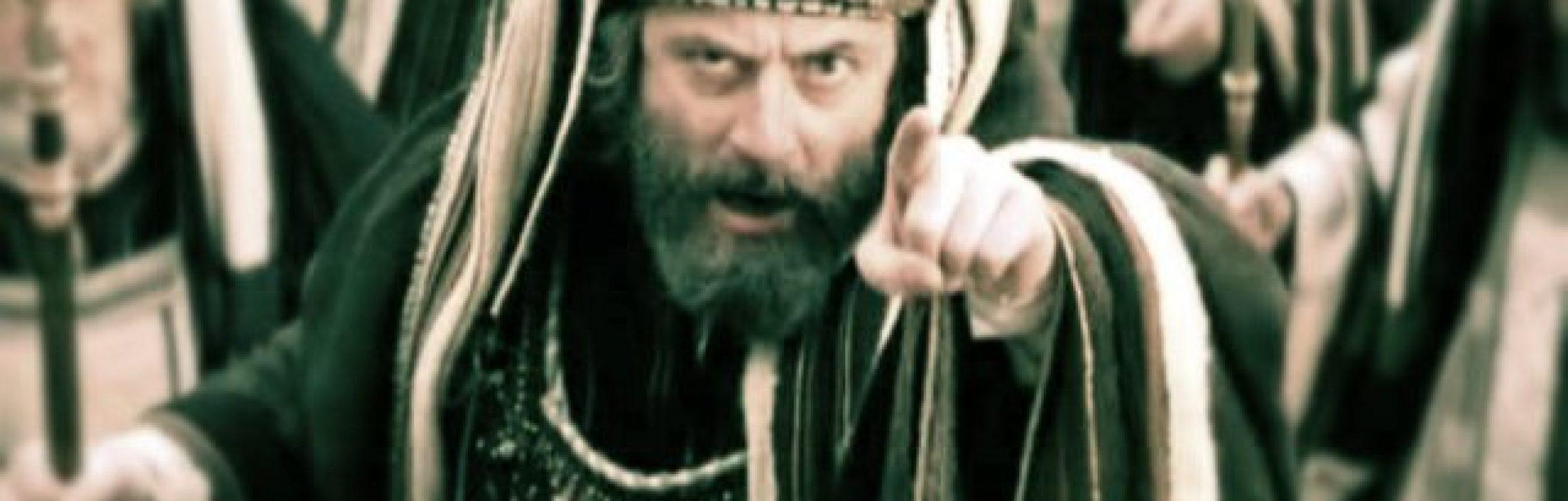 Judaizantes, Conspiraciones y Desinformación