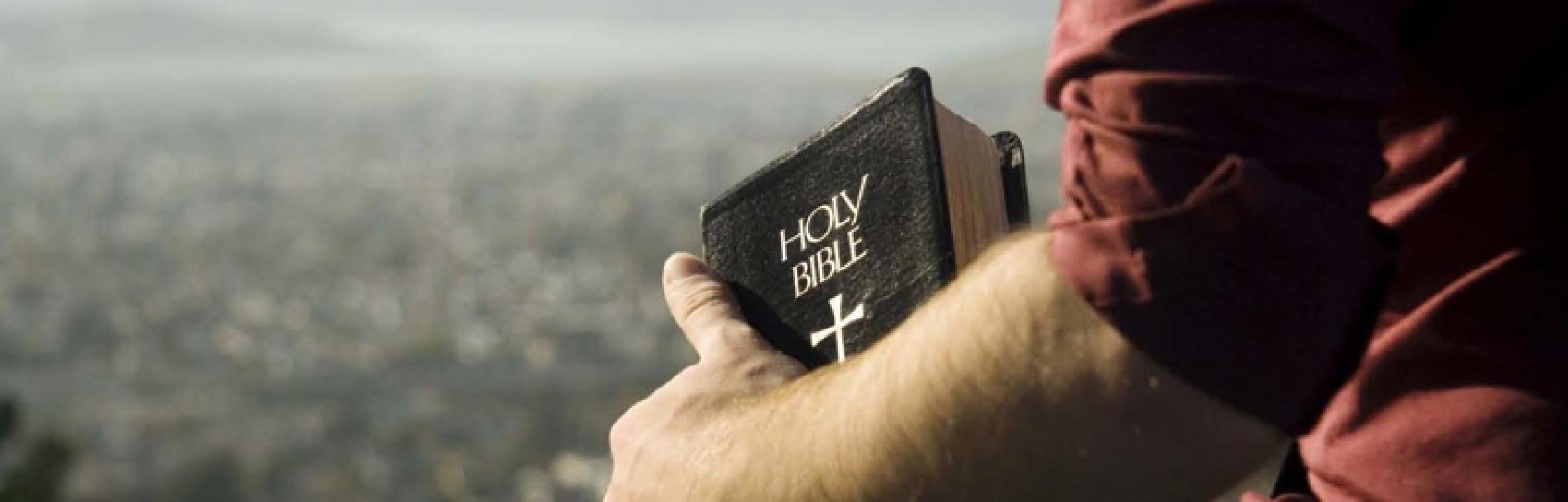 Quiero testificar sobre Jesús, pero no sé cómo o me da pena…¿qué hago?