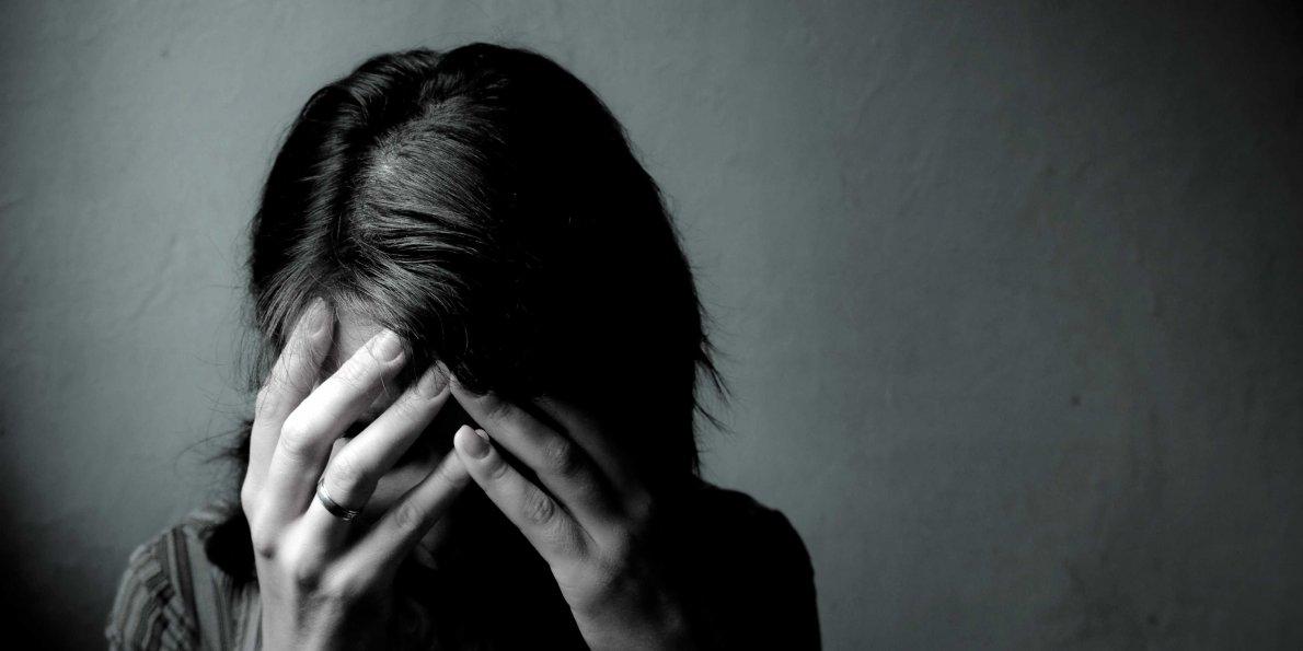 ¿Tienes miedo de cometer el pecado imperdonable? lee esta entrada