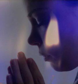 Oración Contemplativa: el mismo objetivo que la Meditación
