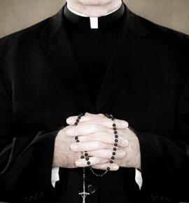 Cómo reconocer a un falso Cristiano que en realidad…es Católico