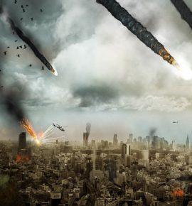 Rapto, Tribulación,  Anticristo: El final de los tiempos explicado