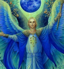 Registros akáshicos, ángeles, reiki y canalización: el Testimonio de Carlos