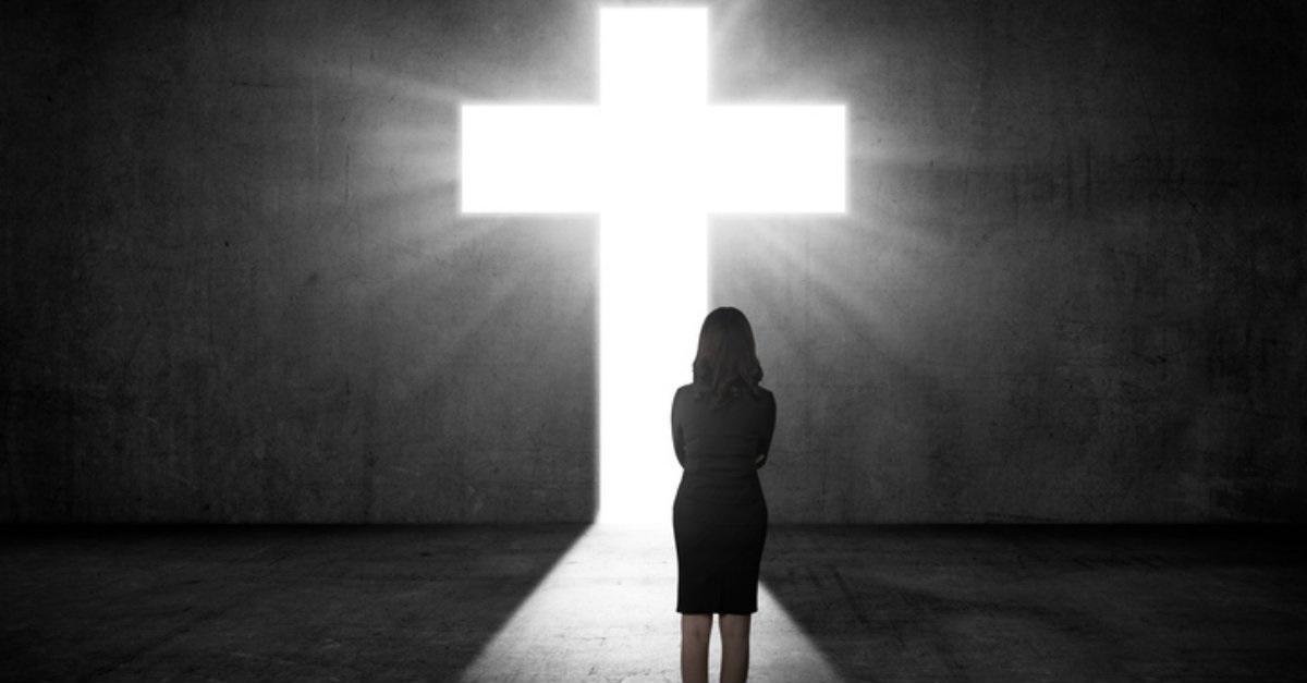 El Testimonio de Ana: Niña índigo, atracción por la nueva era