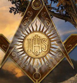 Ignacio de Loyola, Ejercicios Espirituales… ¿o Espiritistas?