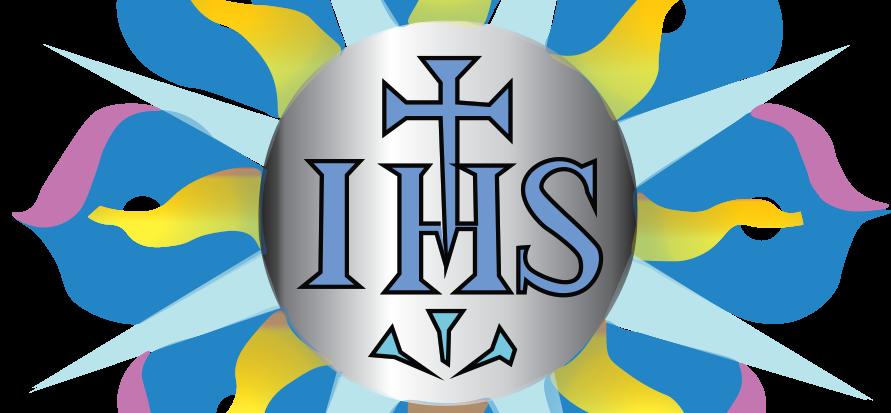 Yoga Ignaciano: los jesuitas se descaran