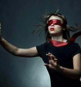 El Testimonio de Ruth: Programación por trauma y psicólogos ocultistas
