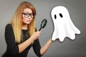 Preguntas y respuestas: ¿Cómo probar a los espíritus?