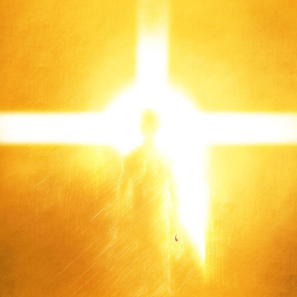 ¿Qué es ser Cristiano?